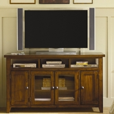 "Aspenhome Imr-1663 Cross Country 62"" Console"