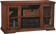 "Aspenhome On1051 New Traditions Oak 51"" Console"