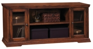 "Aspenhome ON1061 New Traditions Oak 61""  Console"