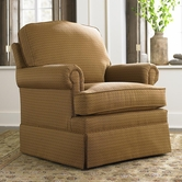Bassett Furniture 1015-02 Porter Accent Chair