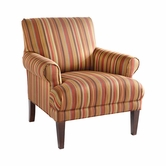 Bassett Furniture 1042-02 Olivia Accent Chair