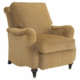 Bassett Furniture 1931-02 Stratford Accent Chair