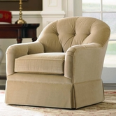 Bassett Furniture 1947-02 Caldwell Accent Chair