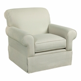 Bassett Furniture 2078-12S Custom Classics Chair