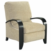 Bassett Furniture 3601-3 Vogue Recliner