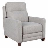 Bassett Furniture 3752-3 Maddox Recliner