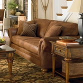Bassett Furniture 3987-62 Sonoma Sofa (2/2)
