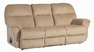 Best Chairs S760RA4 Space Saver Fabric Sofa