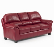 Best Home Furnishings Birkett S76EL Stationary Sofa