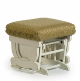 Best Home Furnishings C0012 Glider Ottoman