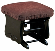 Best Home Furnishings C0090E Ottoman
