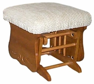 Best Home Furnishings C0090MO Ottoman