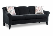 Best Home Furnishings Carmello S65AB Stationary Sofa
