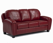Best Home Furnishings Hammond S66EL Stationary Sofa
