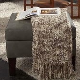 Best Home Furnishings Treynor F78EBL Contemporary Ottoman
