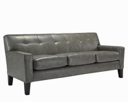 Best Home Furnishings Treynor S78EBL Contemporary Stationary Sofa