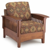 Best Home Furnishings Westney Collection C22DP Club Chairs