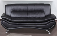 Beverly F047-S Teressa SOFA