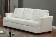 Beverly F15-S Zypher SOFA
