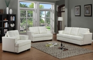 Beverly F15 Zypher Sofa Set