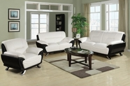 Beverly F213 Covina Sofa Set