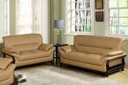 Beverly F219 DENVER Sofa Set