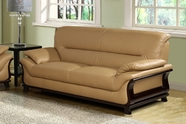 Beverly F219-S DENVER SOFA