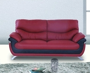 Beverly FL212-S SOFA