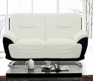 Beverly FL213-S SOFA