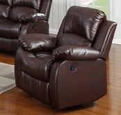 Beverly GS3000BN-AC ARM CHAIR