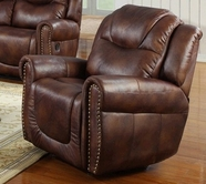 Beverly Gs3700-Ac Rocker Recliner Chair