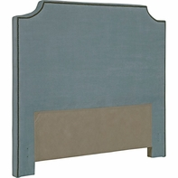 Broyhill 1222-254 Andrina 4/6 Full Fabric Headboard