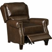 Broyhill 2924-0 Jacob Recliner