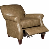 Broyhill 2929-0 Costello Recliner