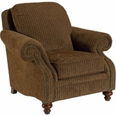 Broyhill 3401-0 Newland Chair