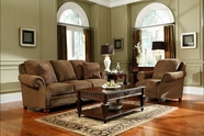 Broyhill 3401-3-1 Newland Living Room Set