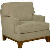 Broyhill 3451-0 Redford Chair