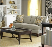 Broyhill 3451-3-1 Redford Living Room Set