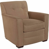 Broyhill 3477-0 Elaina Chair