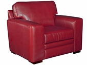 Broyhill 3481-0 Monza Chair & 1/2