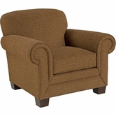 Broyhill 3488-0 Ava Chair
