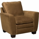 Broyhill 3552-0 Courtney Chair