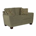 Broyhill 3552-1 Courtney Loveseat