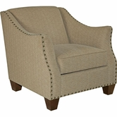 Broyhill 3556-0 Allison Chair