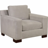 Broyhill 3582-0 Benson  Chair