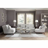 Broyhill 3599-3-1 Antiquity Living Room Set