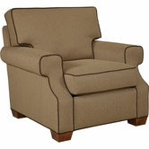 Broyhill 3648-0 Grayson Chair