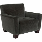 Broyhill 3658-0 Quentin Chair