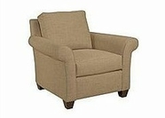 Broyhill 3674-0 Sydney Chair