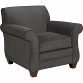 Broyhill 3676-0 Greenwich Chair